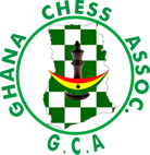 Ghana Chess Association
