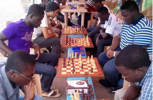 ug chess inter halls